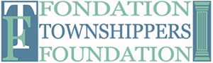 Fondation Townshippers Foundation